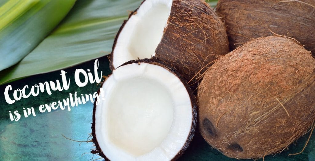 Coconut-Oil-is-in-everything