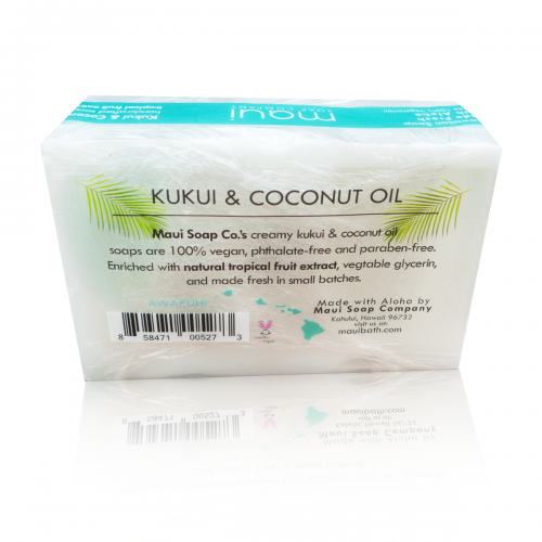 Awapuhi-Kukui-and-Coconut-Oil-Hawaiian-Soap-Maui-Soap-Company2