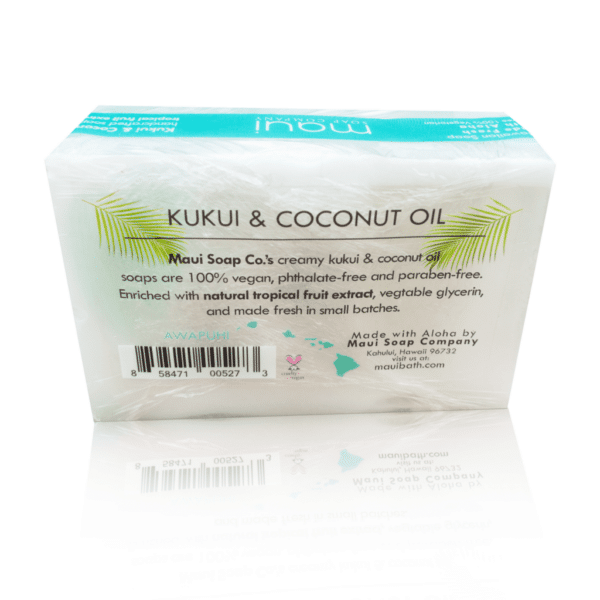 Awapuhi-Kukui-and-Coconut-Oil-Hawaiian-Soap-Maui-Soap-Company2