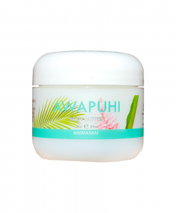 awapuhi-hawaiian-body-butter