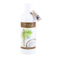 Coconut-Hawaiian-Body-Lotion---Maui-Soap-Company