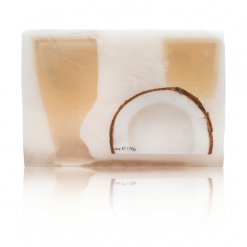 Coconut-Kukui-and-Coconut-Oil-Hawaiian-Soap-Maui-Soap-Company