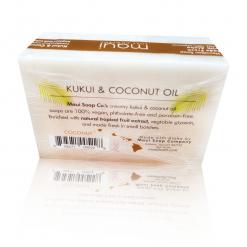 Coconut-Kukui-and-Coconut-Oil-Hawaiian-Soap-Maui-Soap-Company2