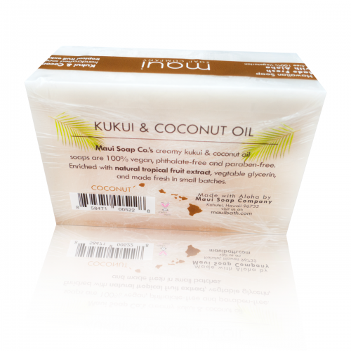Coconut-Kukui-and-Coconut-Oil-Hawaiian-Soap-Maui-Soap-Company2