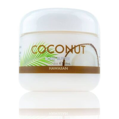 Coconut-Tropical-Hawaiian-Body-Butter---Maui-Soap-Company