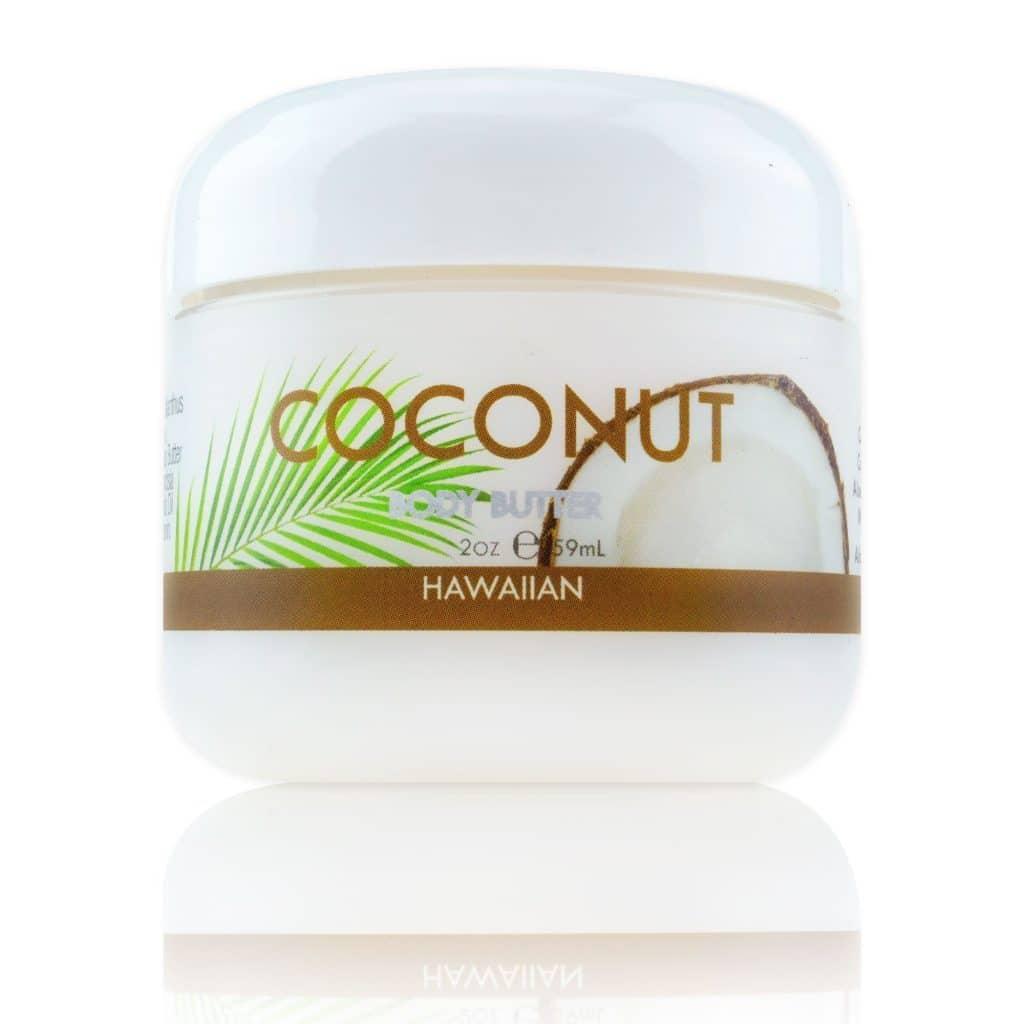 Coconut-Tropical-Hawaiian-Body-Butter---Maui-Soap-Company