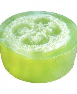 Gardenia-Body-Scrub-Cleanser-Maui-Soap-Company