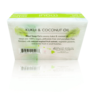 Gardenia-kukui-and-coconut-hawaiian-soap2