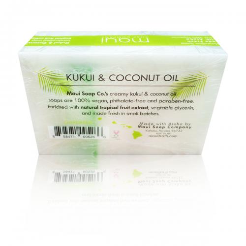Gardenia-kukui-and-coconut-hawaiian-soap2