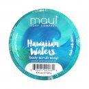 Hawaiian-Waters-Soap - Exfoliating cleanser - Hawaiian Soap from Maui Soap Company