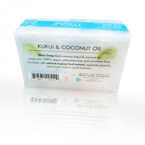 Hawaiian-Waters-Kukui-and-Coconut-Oil-Hawaiian-Soap-Maui-Soap-Co2.