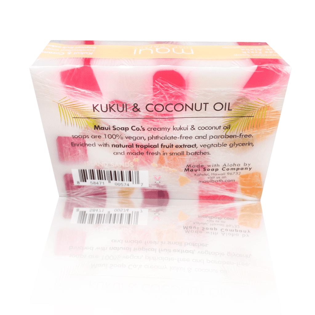 Island-Sands-kukui-and-coconut-oil-hawaiian-soap2