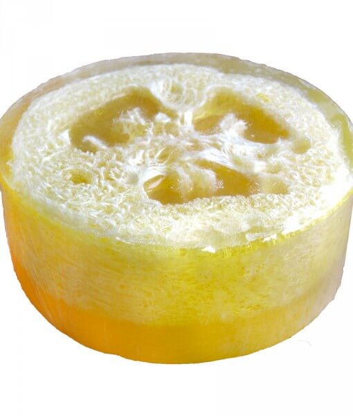 Lilikoi-Body-Scrub-Cleanser-Maui-Soap-Company