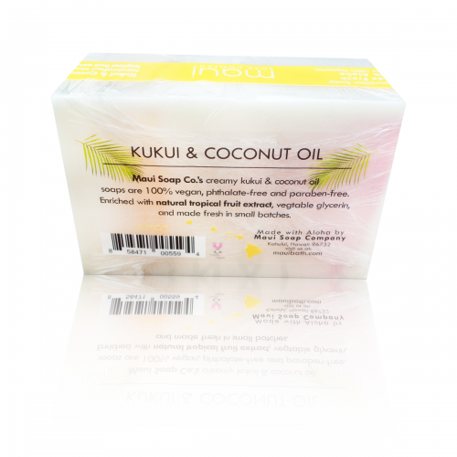 Lilikoi-Kukui-and-Coconut-Oil-Hawaiian-Soap-Maui-Soap-Company2
