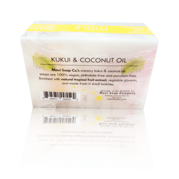 Lilikoi-Kukui-and-Coconut-Oil-Hawaiian-Soap-Maui-Soap-Company2