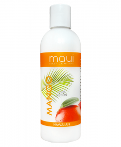 mango-hawaiian-organic-body-lotion