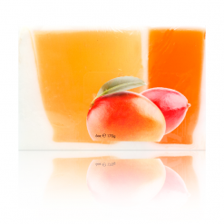 Mango-Kukui-and-Coconut-Oil-Hawaiian-Soap-Maui-Soap-Co.