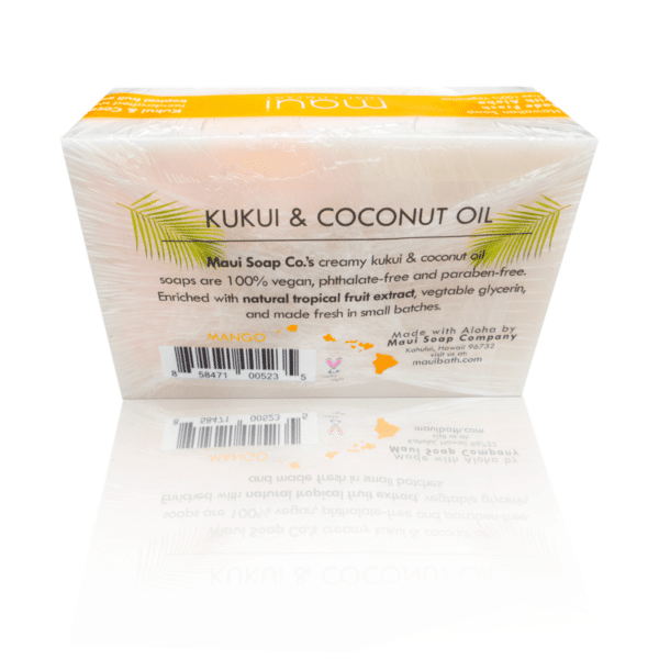 Mango-Kukui-and-Coconut-Oil-Hawaiian-Soap-Maui-Soap-Co2.