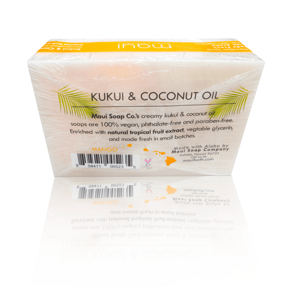 Mango-Kukui-and-Coconut-Oil-Hawaiian-Soap-Maui-Soap-Co2.