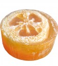 Mango-Papaya-Body-Scrub-Cleanser-Maui-Soap-Company