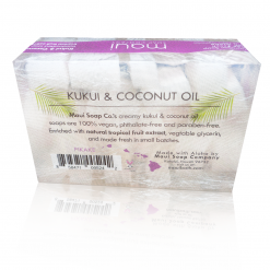 Pikake-Kukui-and-Coconut-Oil-Hawaiian-Soap-Maui-Soap-Company2