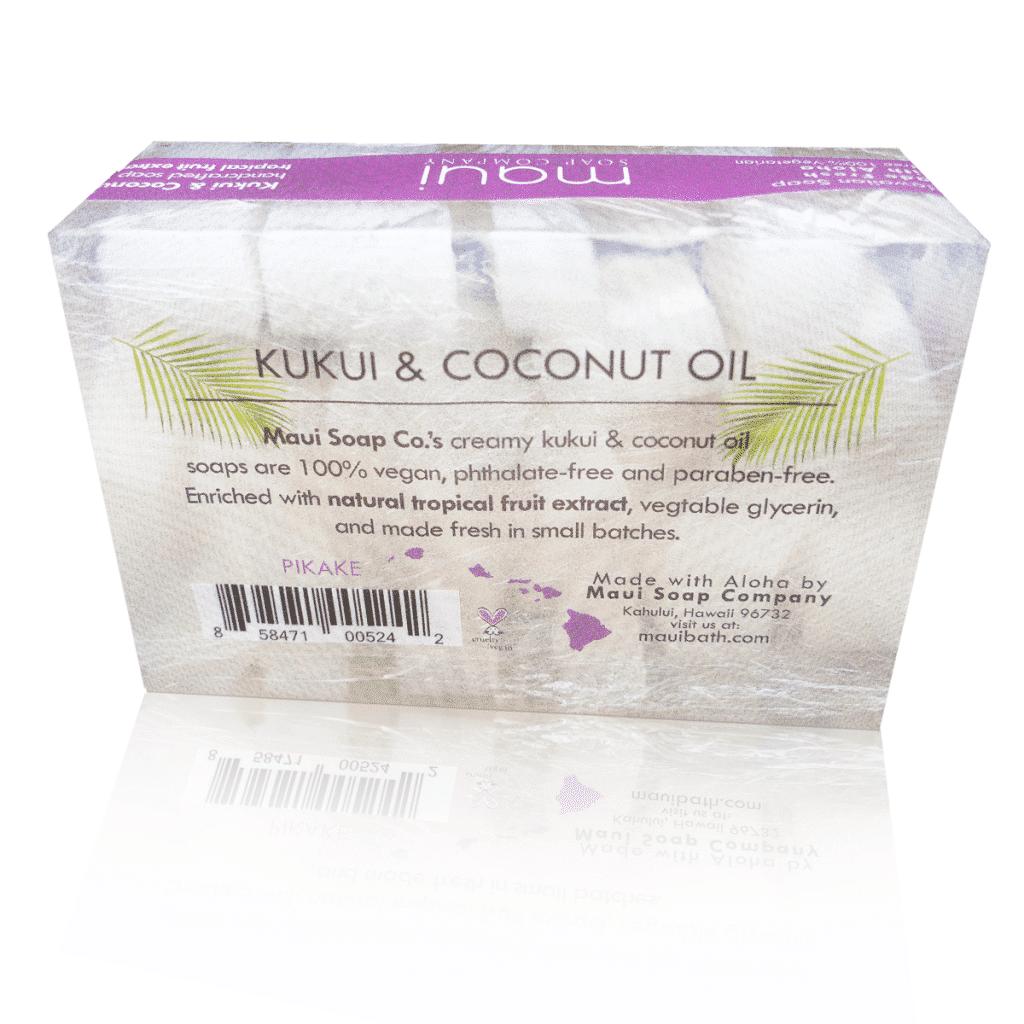 Pikake-Kukui-and-Coconut-Oil-Hawaiian-Soap-Maui-Soap-Company2