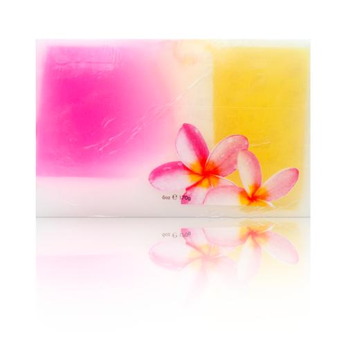 Plumeria-Kukui-and-Coconut-Oil-Hawaiian-Soap-Maui-Soap-Company