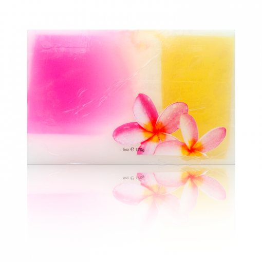 Plumeria-Kukui-and-Coconut-Oil-Hawaiian-Soap-Maui-Soap-Company