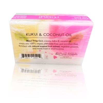 Plumeria-Kukui-and-Coconut-Oil-Hawaiian-Soap-Maui-Soap-Company2