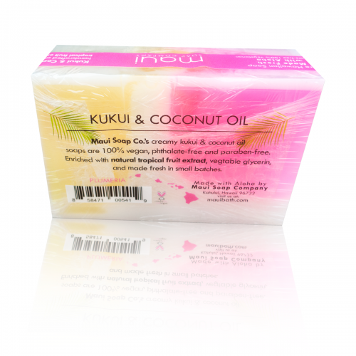 Plumeria-Kukui-and-Coconut-Oil-Hawaiian-Soap-Maui-Soap-Company2