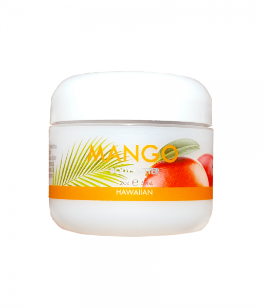 mango-hawaiian-body-butter