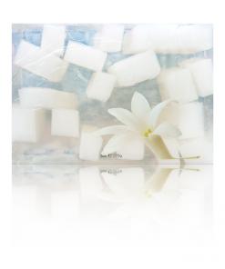 pikake-kukui-and-coconut-oil-hawaiian-soap