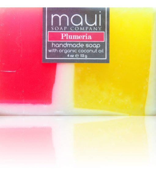 plumeria-hawaiian-soap