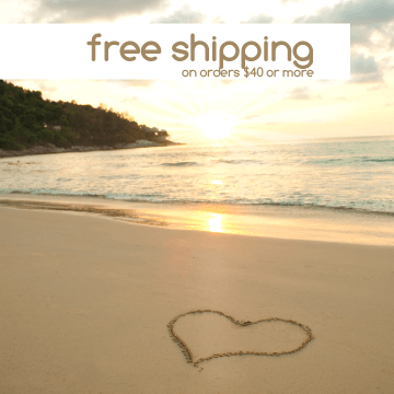 Free-Shipping-offer