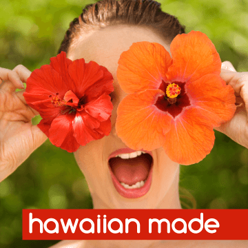 Hawaiian-Made-Soap