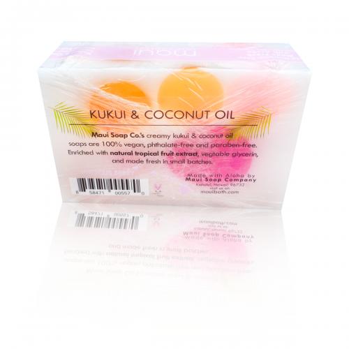 Hibiscus-Berry-Kukui-and-Coconut-Oil-Hawaiian-Soap-Maui-Soap-Company2