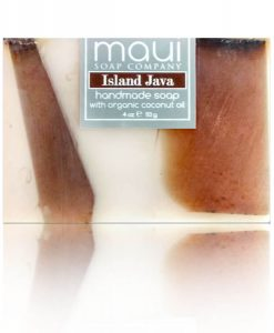 Island-Java-Hawaiian-Soap