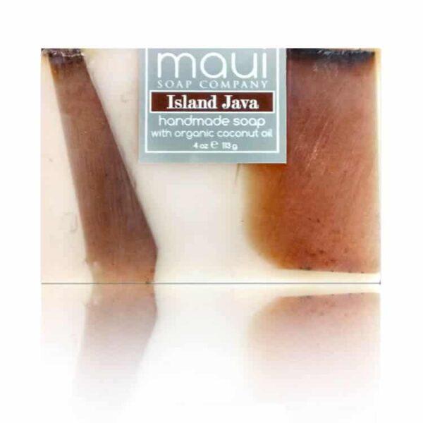Island-Java-Hawaiian-Soap