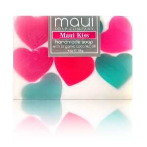 Maui-Kiss-Hawaiian-Soap