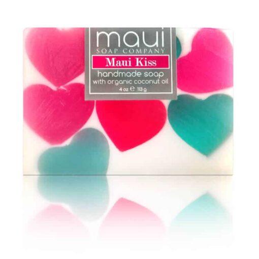 Maui-Kiss-Hawaiian-Soap