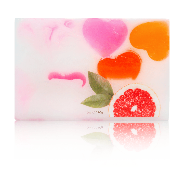 maui-kiss-kukui-and-coconut-oil-hawaiian-soap