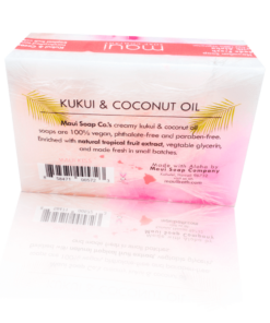 maui-kiss-kukui-and-coconut-oil-hawaiian-soap2