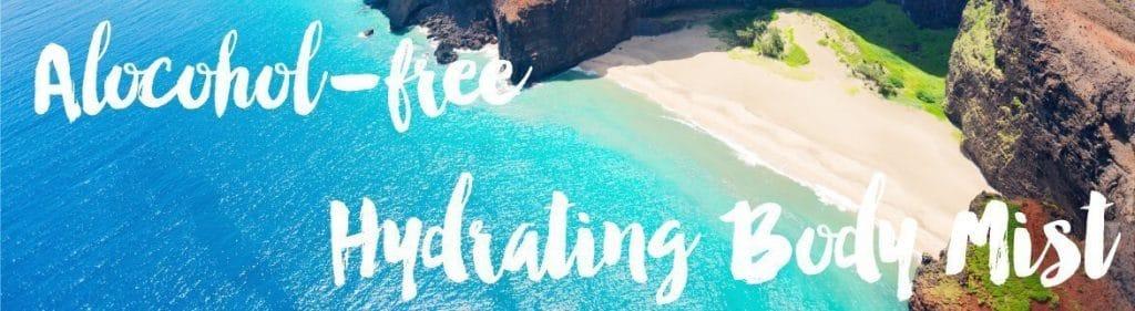Hydrating-Oil-Body-mist---Hawaiian-Soap-Company
