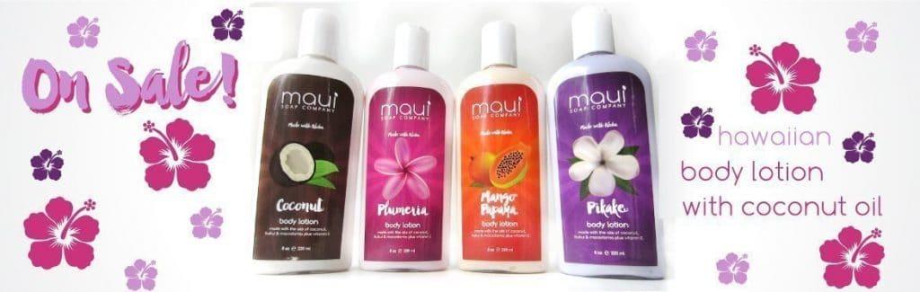 hawaiian-lotion-coconut-lotion-hawaii-plumiera-coconut-coconut-moisturizer-maui-soap-company