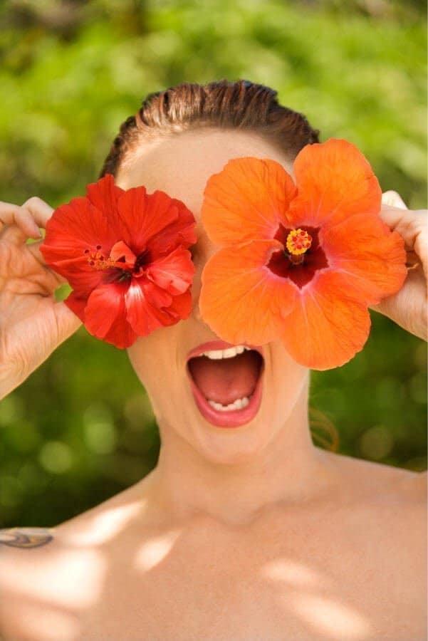 body-mists-tropical-hydrating-the-best-alcohol-free-fragrance-oil-mister-fine-hawaiian-maui-local-organic