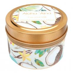 Coconut-Milk---Hawaiian-Naturals-Candle---Aloha-'Aina2