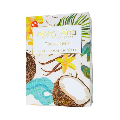 Coconut-Milk-Soap