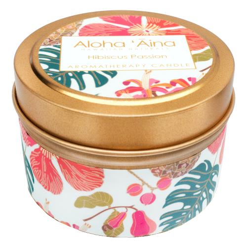 Hibiscus-Passion---Hawaiian-Naturals-Candle---Aloha-'Aina2