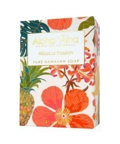 Hibiscus-Passion-Soap