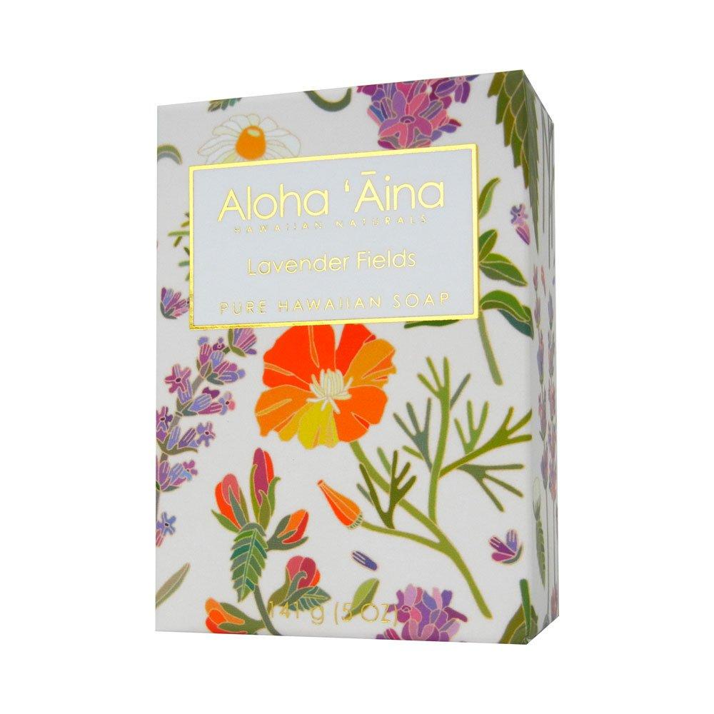 Lavender-Fields-Soap